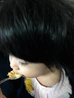 けいたまパクパク